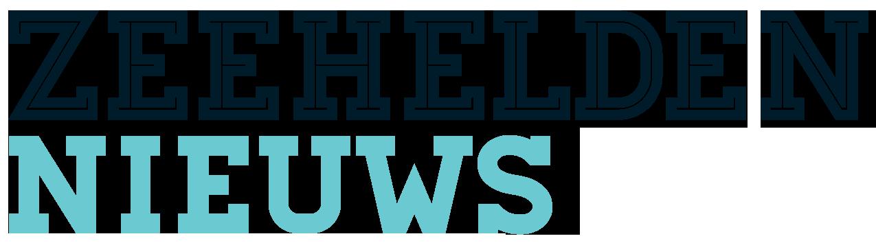 ZeeheldenNieuws: Dé krant van het Zeeheldenkwartier in Den Haag