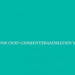 Piet Vink-prijs