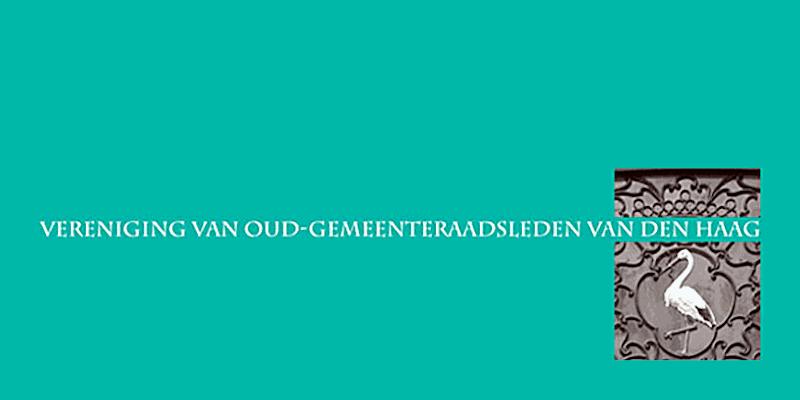 Vrijwilligersprojecten gezocht voor Piet Vink-prijs