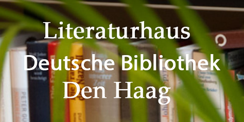 Duitse Bibliotheek