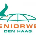 seniorweb